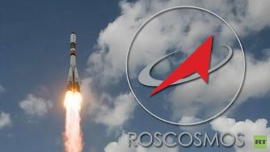 Photo of روسيا تبحث عن جواسيس في وكالة الفضاء سربوا أسرارا ًعسكرية