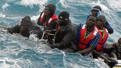 Photo of المهاجرون الأفارقة.. حلم بحياة أفضل ينتهي بكابوس العبودية والموت