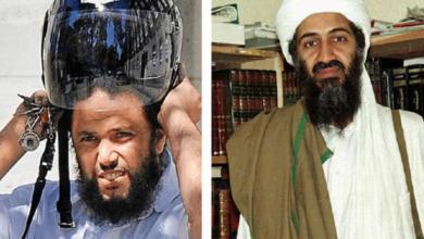 """Photo of بأمر القضاء : الحارس السابق ل """"بن لادن """" ممنوع من مغادرة تونس"""