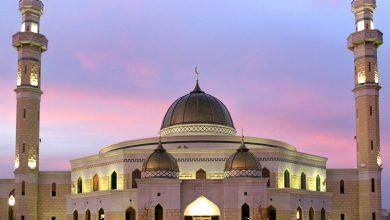 Photo of حكم قضائي يسمح ببناء مسجد في ولاية ميتشجان الأميركية