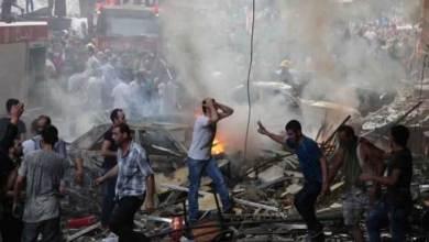 Photo of من يقف وراء أحداث محافظة السويداء السورية؟