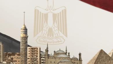 Photo of مصر : وقف بث قناة فضائية خاصة لاستضافتها مثليين