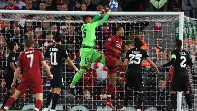 Photo of ليفربول يحقق فوزا صعبا على سان جيرمان 3-2