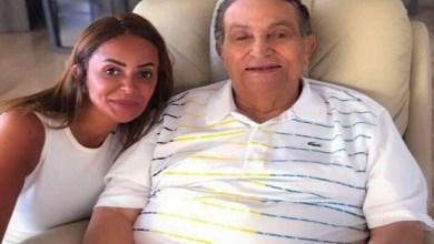 """Photo of أحدث صورة للرئيس المصري الأسبق """" مبارك """" تثير جدلا واسعا"""