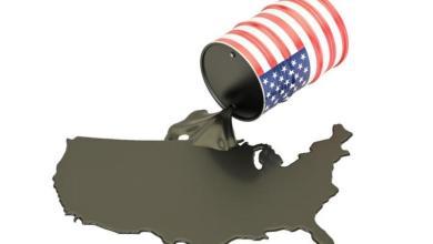 Photo of الولايات المتحدة تتخطى السعودية وروسيا وتصبح أكبر منتج عالمي للنفط
