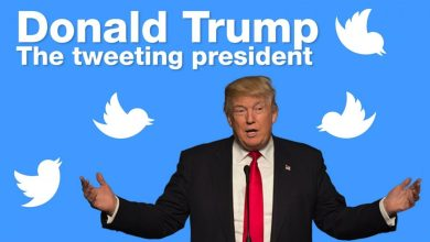 Photo of هل تقضي تغريدات ترامب على مستقبله السياسي؟