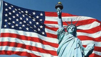 Photo of استطلاع: صورة أمريكا أمام العالم تزداد سوءًا في عهد ترامب