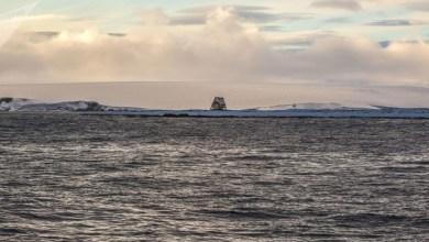Photo of بعثة علمية لاستكشاف أعماق المحيطات الخمس بغواصة خاصة