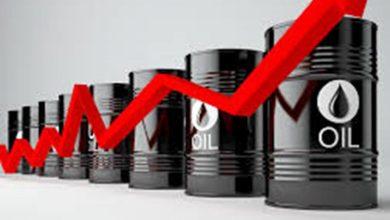 Photo of ارتفاع سعر النفط بسبب توقع انخفاض للمعروض في السوق العالمي