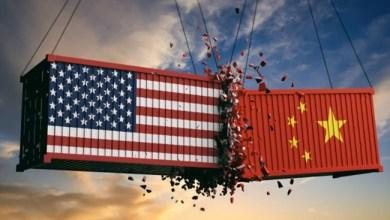 Photo of الرسوم الأميركية الاضافية تؤثر على نصف الصادرات الصينية