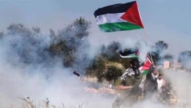 Photo of غزة تشتعل مجددًا.. هل تنجح جهود التهدئة في نزع فتيل الحرب؟
