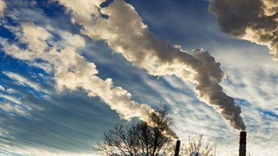 Photo of تقرير حكومي : تغير المناخ سيسبب خسائر ضخمة للاقتصاد الأميركي نهاية القرن
