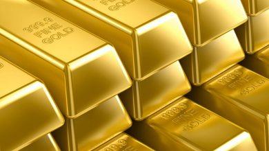 Photo of روسيا اشترت ذهبا بحوالي 3.5 مليار دولار.. وأميركا الأولى في الإحتياطي العالمي