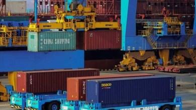 Photo of قطاع الشحن السريع في الصين يحقق أرقامًا خيالية في 2018 .. (50 مليار طرد )