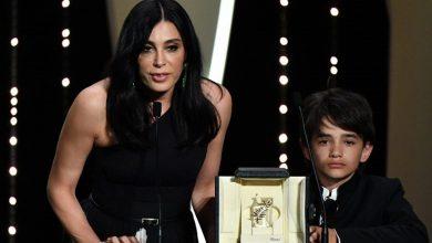 """Photo of الفيلم اللبناني """" كفرناحوم """" يمثل السينما العربية في جوائز """"جولدن جلوب """""""