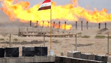 Photo of الولايات المتحدة توافق على تمديد إعفاء العراق من العقوبات الإيرانية لمدة 90 يومًا