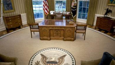 Photo of الحزب الديموقراطي يبدأ في يونيو 2019 المناظرات لاختيار مرشحه للرئاسة الأميركية 2020