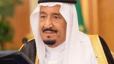 Photo of العاهل السعودي يدعو أمير قطر لحضور قمة مجلس التعاون الخليجي في الرياض