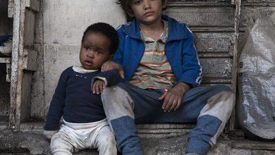 Photo of فيلمان عربيان .. من سوريا ولبنان في القائمة النهائية لجوائز الأوسكار