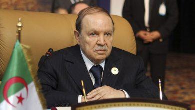 "Photo of الجزائر: خلافة بوتفليقة تدفع البلاد نحو المغامرة و""الإخوان المسلمين"" يترقبون"