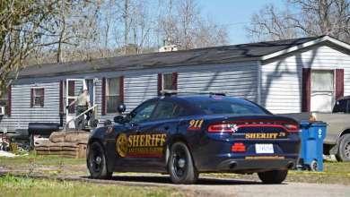 Photo of مقتل 5 أشخاص في إطلاق نار بولاية لويزيانا الجنوبية الأميركية