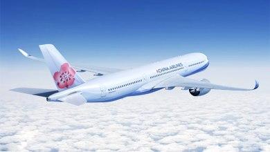 Photo of ركاب الطائرات في الصين ربما يصل عددهم إلى 1.6 مليار في عام 2037