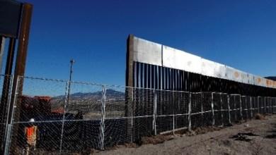 Photo of ترامب قد يعلن حالة الطوارئ على الحدود الجنوبية