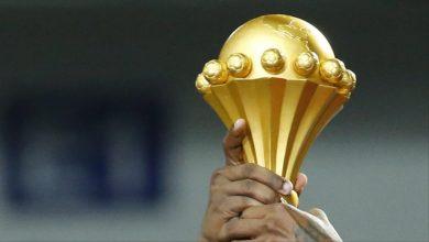 Photo of الكاف يحدد الدولة المضيفة لنهائيات كأس الأمم الأفريقية 2019