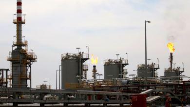 Photo of الأمل في اتفاق تجاري بين أميركا والصين يؤدي لارتفاع أسعار النفط