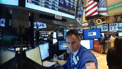 """Photo of """" خبير اقتصادي """" يتوقع نمو الاقتصاد الأميركي .. وارتفاع الأسهم الأميركية"""