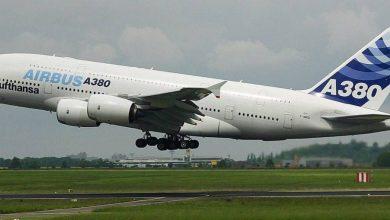 """Photo of """" إيرباص """" تحقق أهدافها وتؤكد أنها سلمت 800 طائرة في 2018"""