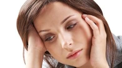 Photo of نقص الفيتامينات في الجسم يتسبب في 10 أعراض مرضية