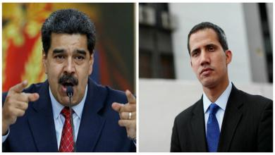 "Photo of عدد من الدول أوروبية تعترف ب ""غوايدو "" رئيسا مؤقتا لفنزويلا"