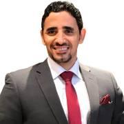 الدكتور محمد عبد الظاهر