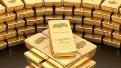 Photo of ثاني أسبوع من المكاسب للذهب