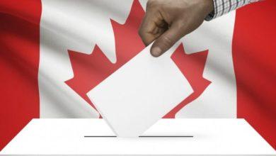 Photo of نتائج متباينة للأحزاب الكندية في الانتخابات الفرعية