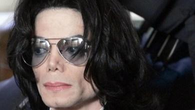 Photo of الاتهامات الجنسية تلاحق مايكل جاكسون.. هل يخرج من قبره لكشف الحقيقة؟