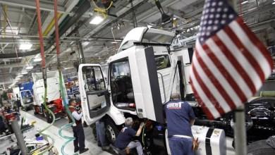 Photo of كيف أضاف الاقتصاد الأمريكي أكثر من 300 ألف وظيفة أثناء الإغلاق؟