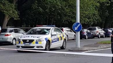 Photo of ارتفاع حصيلة قتلى مسجدي نيوزيلاندا إلى 49 شخصا