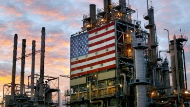 Photo of تقرير: أمريكا ستتجاوز روسيا والسعودية وتصبح أكبر مصدري النفط عالميًا