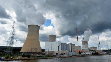 Photo of أمريكا توافق على بيع تكنولوجيا نووية سرًا للسعودية والأردن