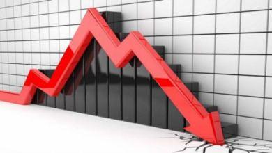 Photo of الاقتصاد العالمي عند أدنى مستوى منذ 10 سنوات بسبب الحرب التجارية