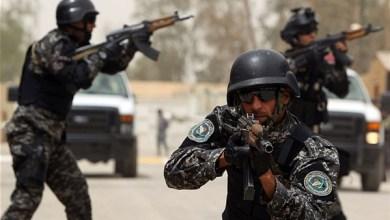 Photo of العراق يستعد لتحضير خطة جديدة لتأمين الحدود مع سوريا