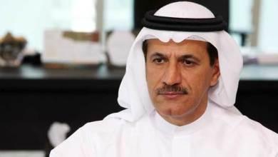Photo of وزير الاقتصاد الاماراتي: نتمتع بقدرات تنافسية عالية في مجال السياحة