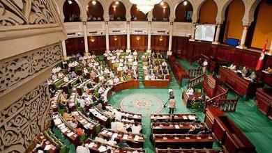 Photo of مجلس النواب الليبي يعتزم إصدار قانون بإعلان رئيس مؤقت للبلاد