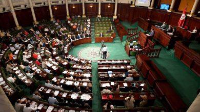 Photo of تعديل قانون الانتخابات التونسي يثير جدلاً سياسيًا من جديد