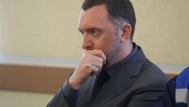 Photo of رجل أعمال روسي يرصد جائزة لمن يكشف أسباب استهدافه بعقوبات أمريكية