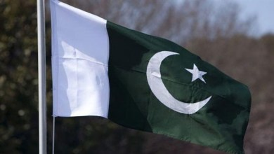 Photo of باكستان تحتج لدى إيران على خلفية حادث بلوشستان الإرهابي