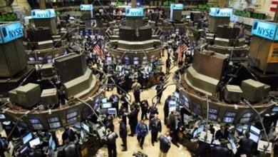 Photo of مؤشر البورصة الأمريكية يقفز فوق 26 ألف نقطة في أول تداولات الربع الثاني