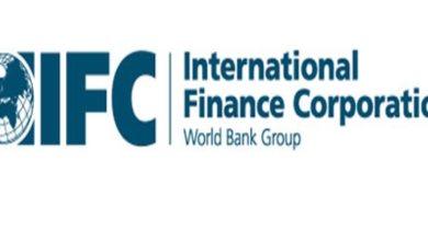 Photo of التمويل الدولية: 26 تريليون دولار قيمة الاستثمارات المؤثرة عالميًا